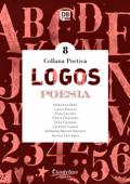 Collana poetica Logos Vol. 8 Book Cover