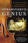 Stradivaris Genius