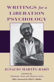 Download and Read Online Writings for a Liberation Psychology