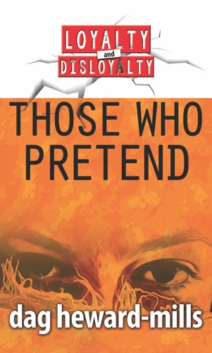 PDF] Those Who Pretend By Dag Heward-Mills - Free eBook