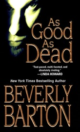 As Good As Dead PDF Download