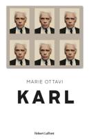 Karl ebook Download