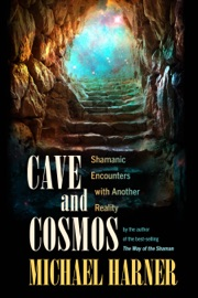 Cave And Cosmos
