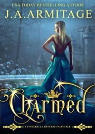 Charmed PDF Download