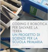 Coding e Robotica per salvare la Terra