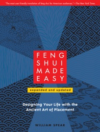 Feng Shui Made Easy Revised Edition