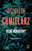Wojciech Chmielarz - Dług honorowy artwork