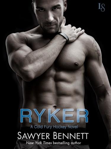 Sawyer Bennett - Ryker