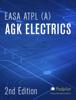 Padpilot Ltd - EASA ATPL AGK Electrics 2020 bild