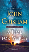 Download and Read Online A Time for Mercy