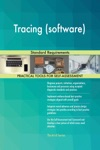 Tracing Software Standard Requirements