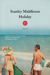 Download Holiday