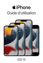 Guide d'utilisation de l'iPhone