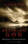 Desiring God Revised Edition