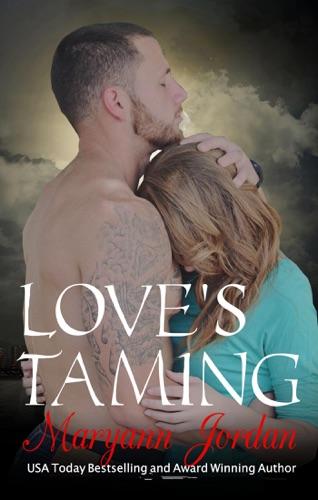 MaryAnn Jordan - Love's Taming