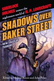 Shadows Over Baker Street PDF Download