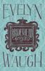 Evelyn Waugh - Brideshead Revisited artwork