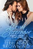 Download and Read Online Cruel Surrender