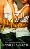 Jennifer Sucevic - If You Were Mine artwork