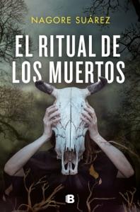 El ritual de los muertos Book Cover