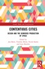 Contentious Cities