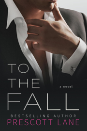 To the Fall book