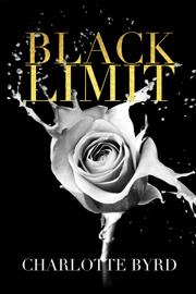 Black Limit book