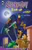 Sholly Fisch & Walter Carzon - Scooby-Doo Team-Up (2013-2019) #76  artwork