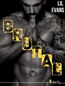 Download and Read Online Brutal
