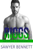 Riggs Book Cover