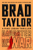 Daughter of War - Brad Taylor