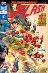 The Flash 2016- 49