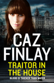Download and Read Online Traitor in the House