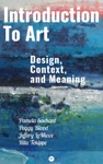 Introduction To Art Design Context And Meaning