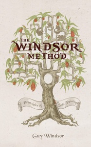 The Windsor Method: The Principles of Solo Training