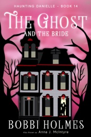 The Ghost and the Bride PDF Download
