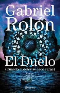 El duelo Book Cover