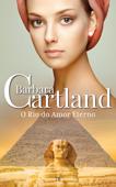 O Rio do Amor Eterno Book Cover