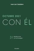 Octubre 2021, con Él Book Cover