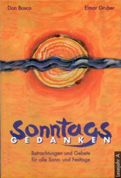 Download and Read Online Sonntagsgedanken, Lesejahr A - eBook