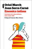 Enemics íntims Book Cover
