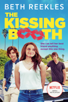 The Kissing Booth ebook Download
