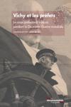 Vichy et les préfets