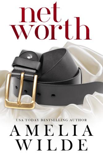 Net Worth E-Book Download