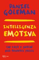 Download and Read Online Intelligenza emotiva