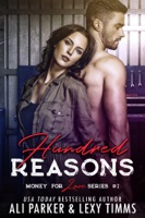 Hundred Reasons