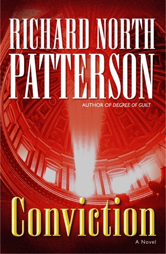 Richard North Patterson - Conviction