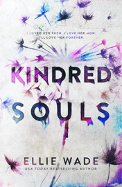Kindred Souls PDF Download