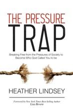 The Pressure Trap