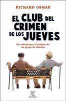 Download and Read Online El Club del Crimen de los Jueves
